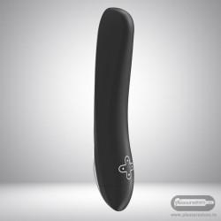 OVO F7 Black Vibe Massager NLV-005