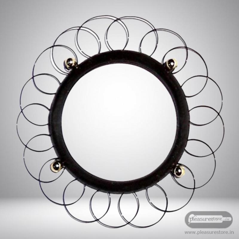 Esschert Design Cock Ring CR-013