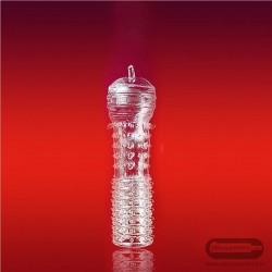 Spike Dotted For Men dildo sheath Condoms v2 PES-036